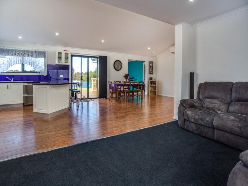 140 Tam O'Shanter Road, Lulworth, Tas 7252