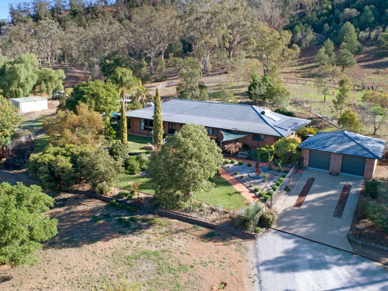 63 Dunoon Road, Tamworth, NSW 2340