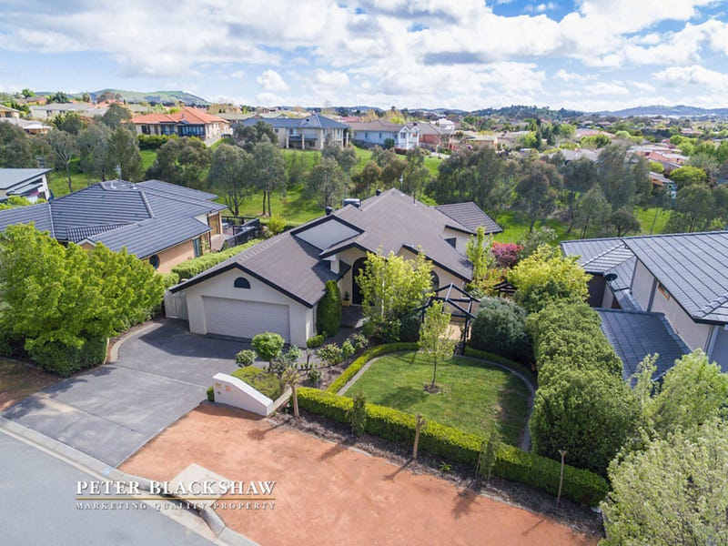 19 Lindwall Place, Nicholls, ACT 2913