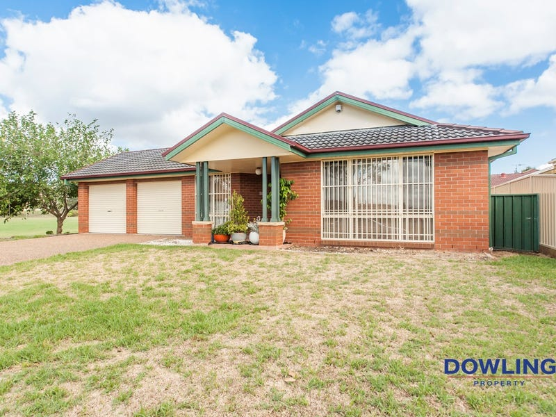 25 Dalyell Way, Raymond Terrace, NSW 2324