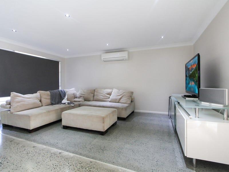 4 Ringtail Close, Lakewood, NSW 2443