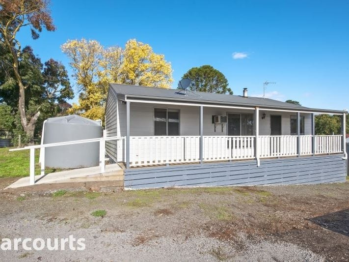 14 George Street, Clunes, Vic 3370