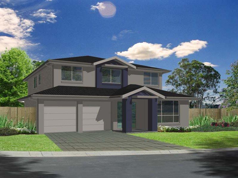228 Capri Close, Woongarrah, NSW 2259
