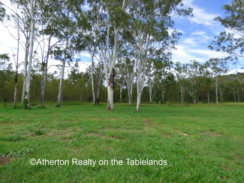 Address available on request, Wongabel, Qld 4883