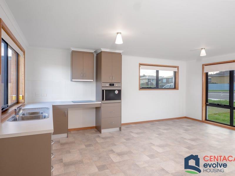 18 Gunn Street, Bridgewater, Tas 7030