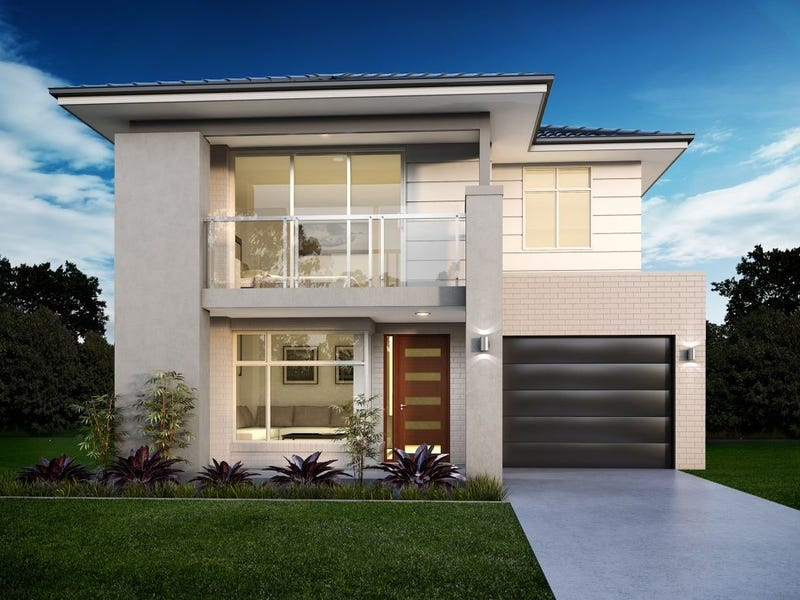 Shell Cove Exhibition Homes : Houses for sale in shell cove nsw realestate