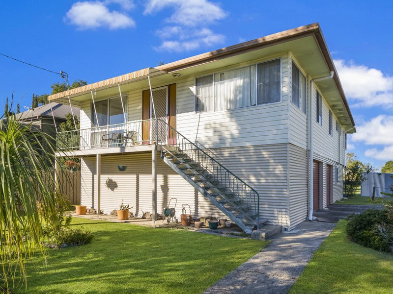 162 Casino Street, South Lismore, NSW 2480