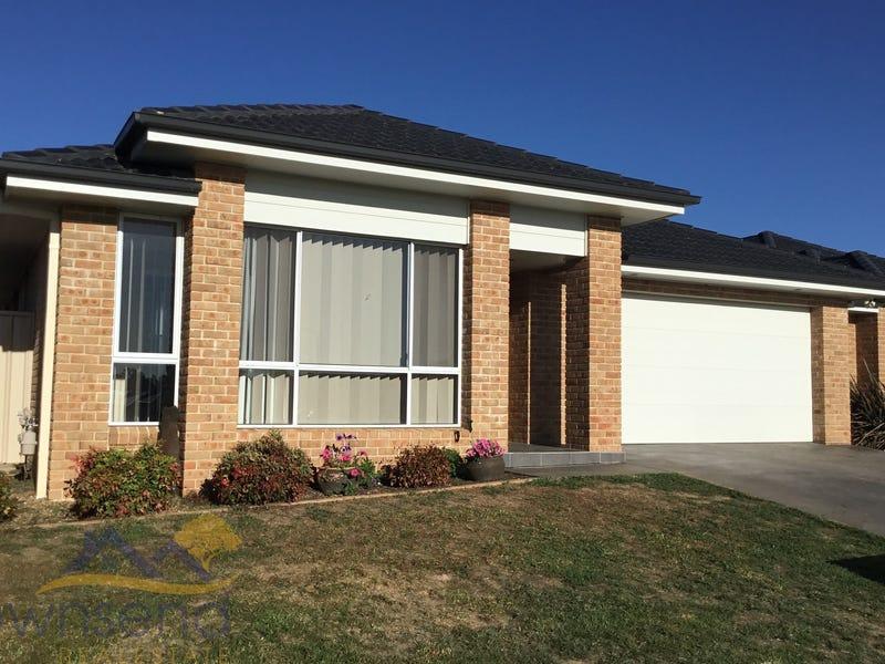 39 Diamond Drive, Orange, NSW 2800