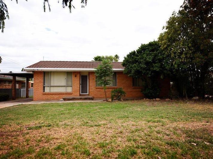 25 Pike Street, Gunnedah, NSW 2380