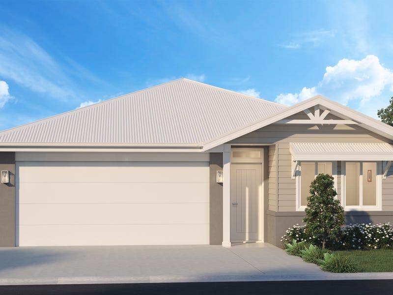113/11 McIntosh Crescent, Woolgoolga, NSW 2456