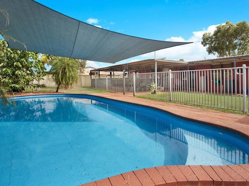 4 Gregory Crescent, Dampier, WA 6713