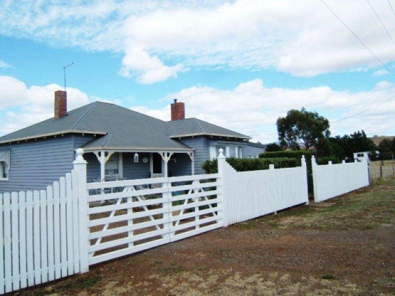 33 Lowes Street, Tunbridge, Tas 7120