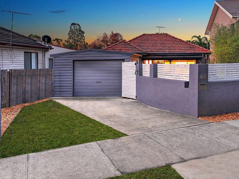 44 Braesmere Road, Panania, NSW 2213