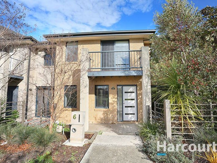 6 Maahu Amble, Mernda, Vic 3754