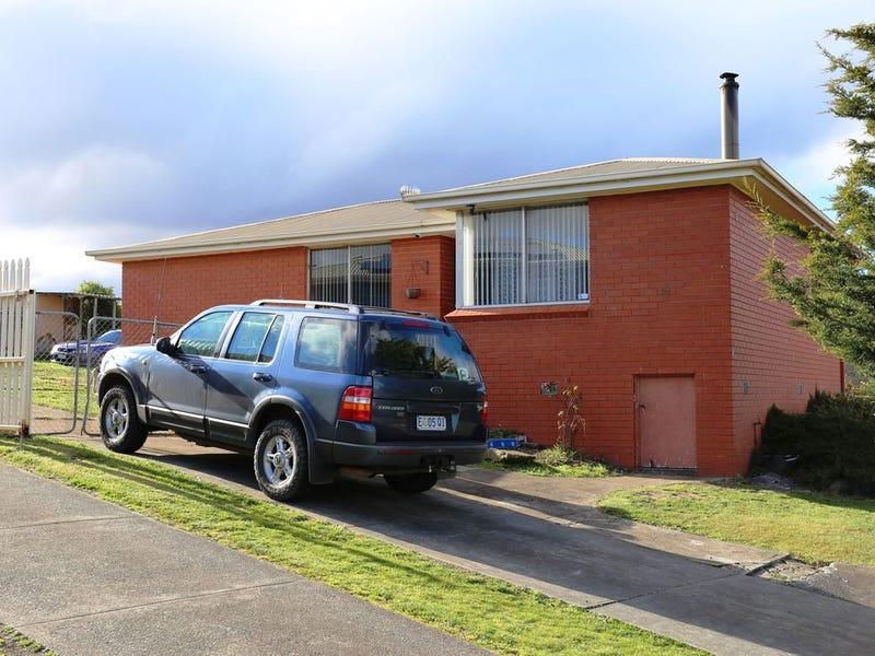 32 Walker Crescent, Bridgewater, Tas 7030