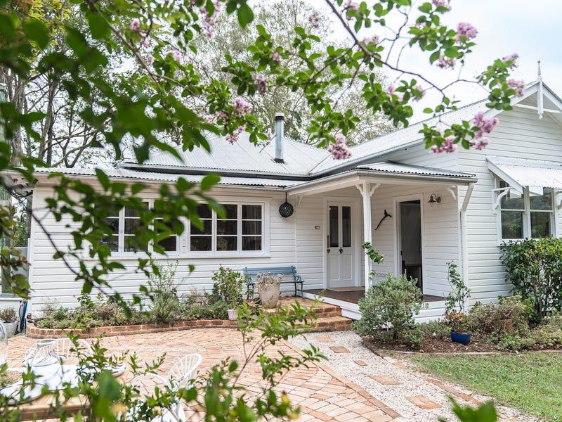 176 Main Arm rd, Mullumbimby, NSW 2482