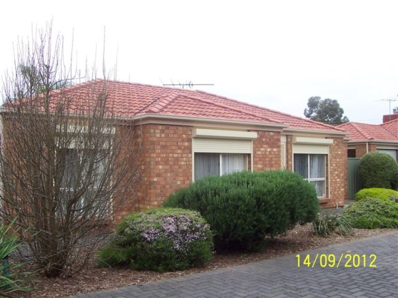 5 / 3-5 Stratford Road, Salisbury North, SA 5108
