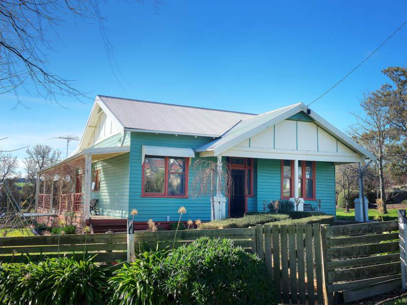 1 Hardy Street, Myrniong, Vic 3341
