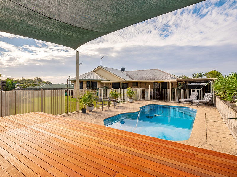 10 Madonna Place, Gympie, Qld 4570
