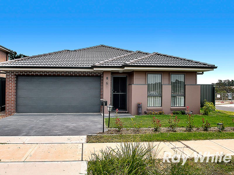 1 Barabati Road, Kellyville, NSW 2155
