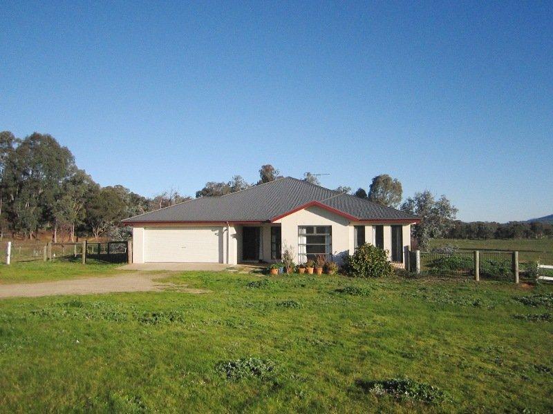 3537 Murray Valley Highway, Bonegilla, Vic 3691