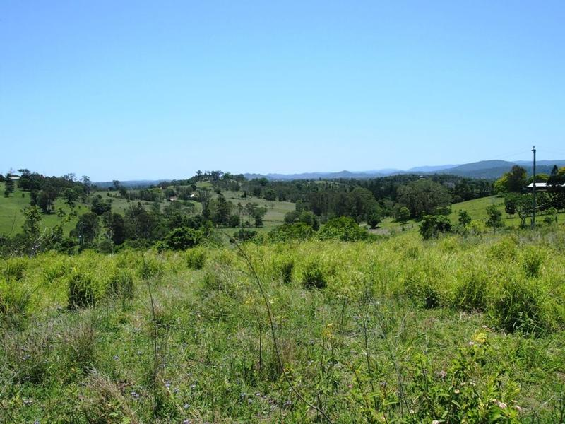 Address available on request, Pine Mountain, Qld 4306