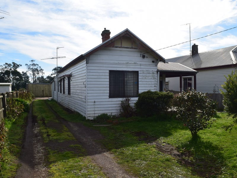 28 Waterloo Road, Trafalgar, Vic 3824