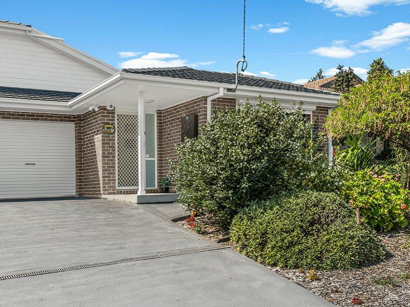 172A Bridge Street, Morisset, NSW 2264