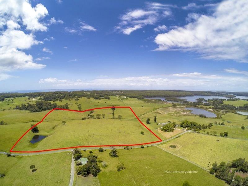 273 Wilfords Lane, Milton, NSW 2538
