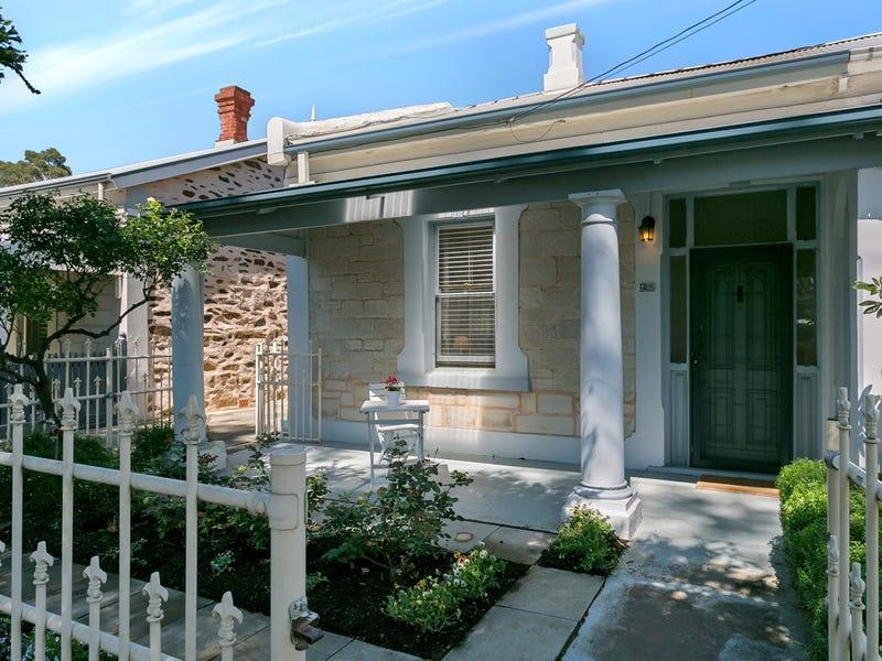 46 Essex Street South, Goodwood, SA 5034