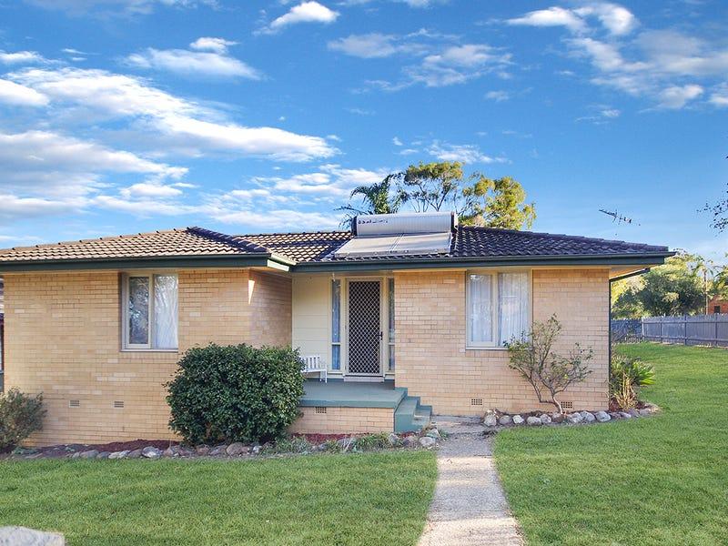1 Kalimna Close, Taree, NSW 2430