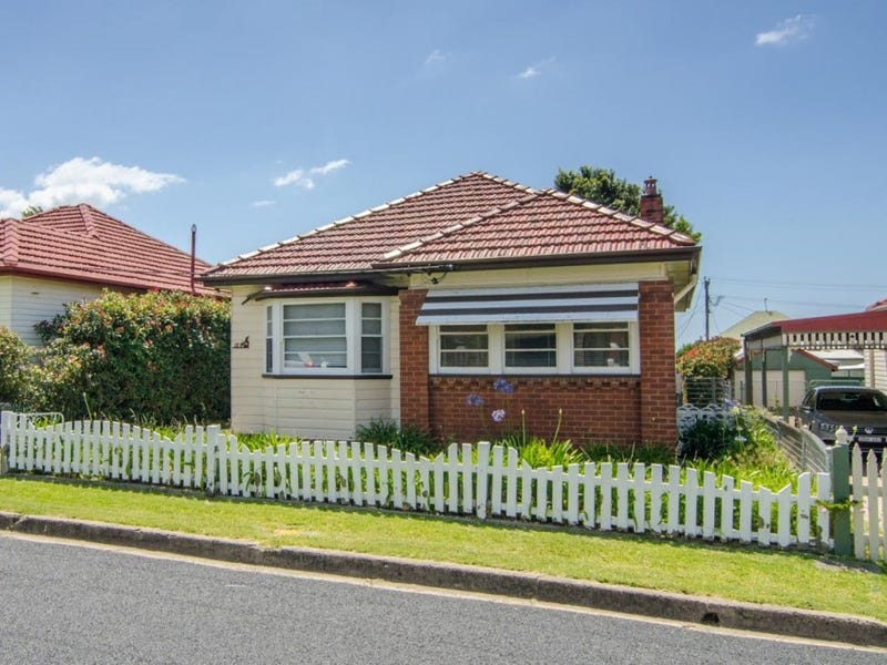15 Palmer Street, Georgetown, NSW 2298