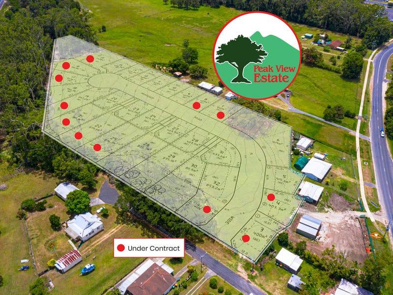 Lots 1-32 Brockagh Court, Townsend, NSW 2463