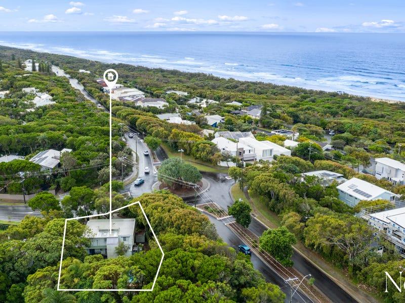 1 Mahogany Drive, Marcus Beach, Qld 4573