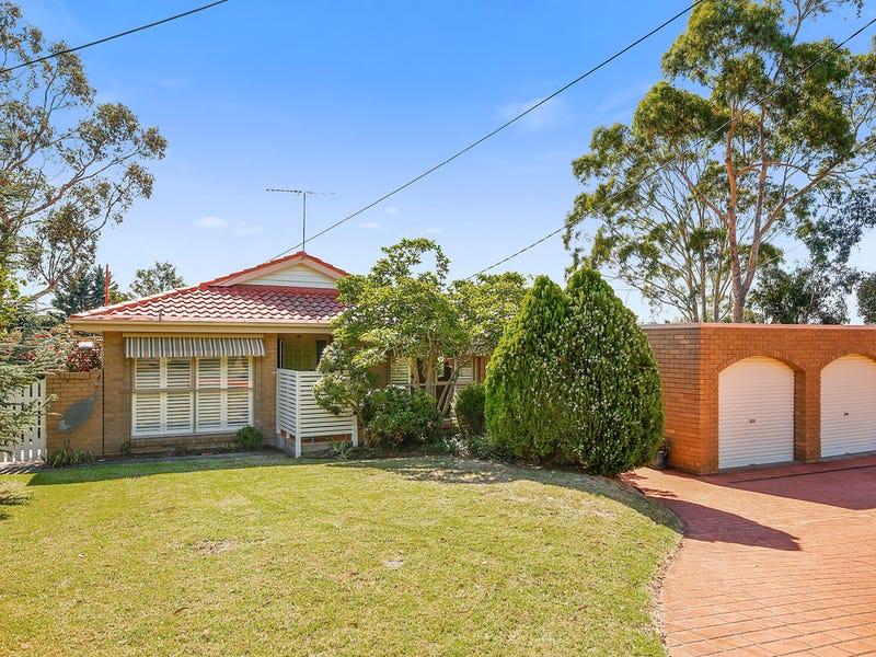 57 Edward Road, Chirnside Park, Vic 3116