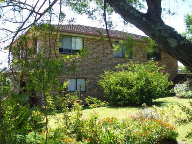 Address available on request, Tucki Tucki, NSW 2480