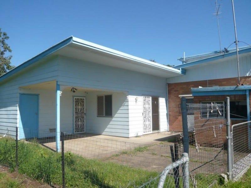 22 Court Street, Tabulam, NSW 2469
