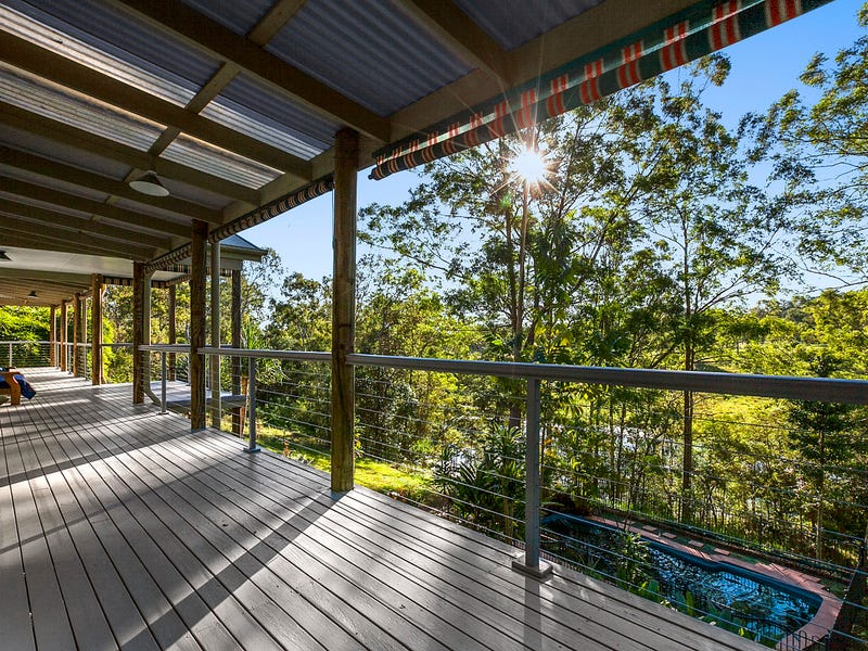 303 Shadbolt Road, Mothar Mountain, Qld 4570