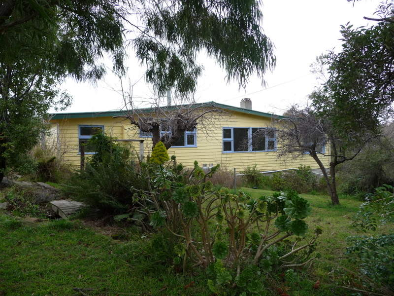 2495 Arthur Highway, Copping, Tas 7174