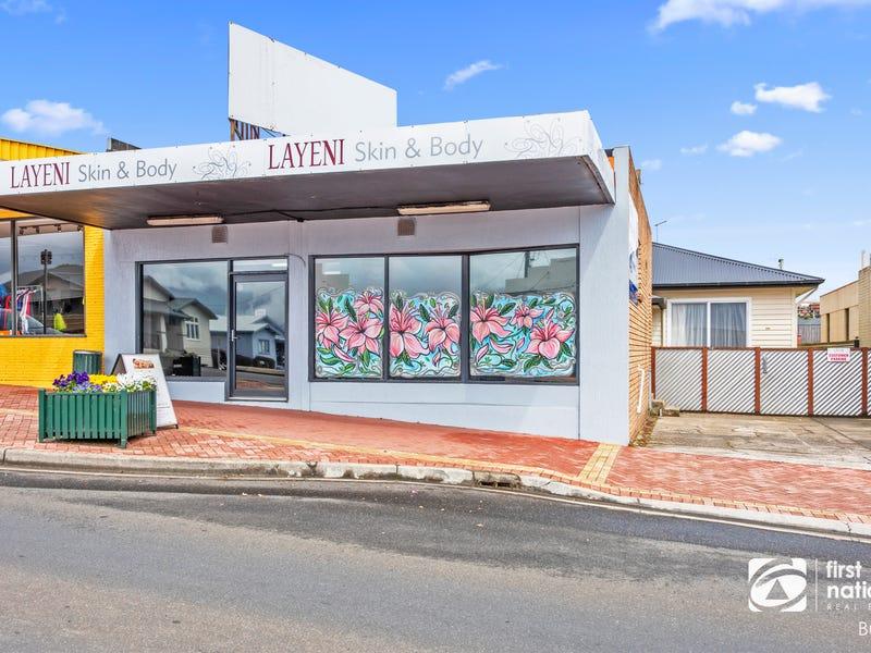 244 Mount Street, Upper Burnie, Tas 7320