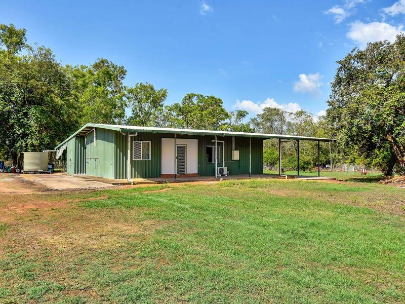 100 B Hillier Road, Howard Springs, NT 0835
