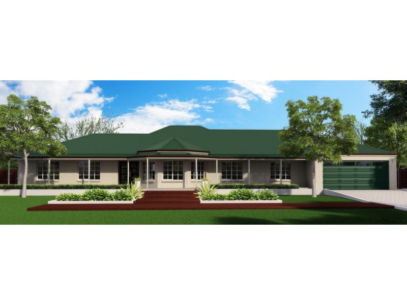 Lot 106 Taylors Drive, Chittering Springs Estate, Chittering