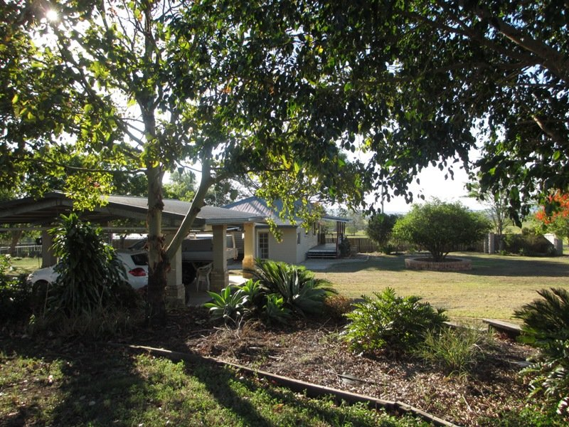 Address available on request, Munbilla, Qld 4309