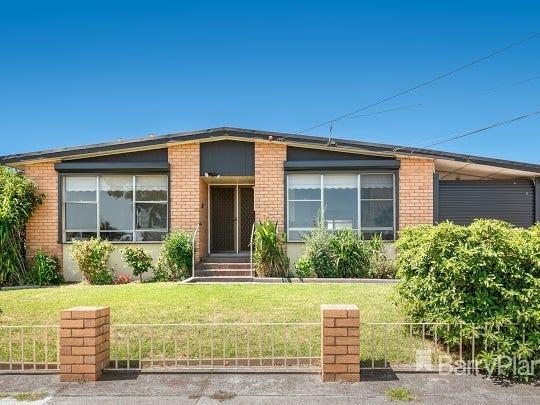 50 Longford Crescent, Coolaroo, Vic 3048