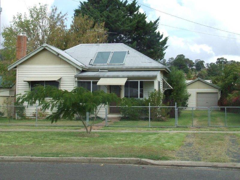 70e Apsley, Walcha, NSW 2354