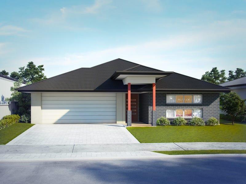45 Boambee, Harrington, NSW 2427