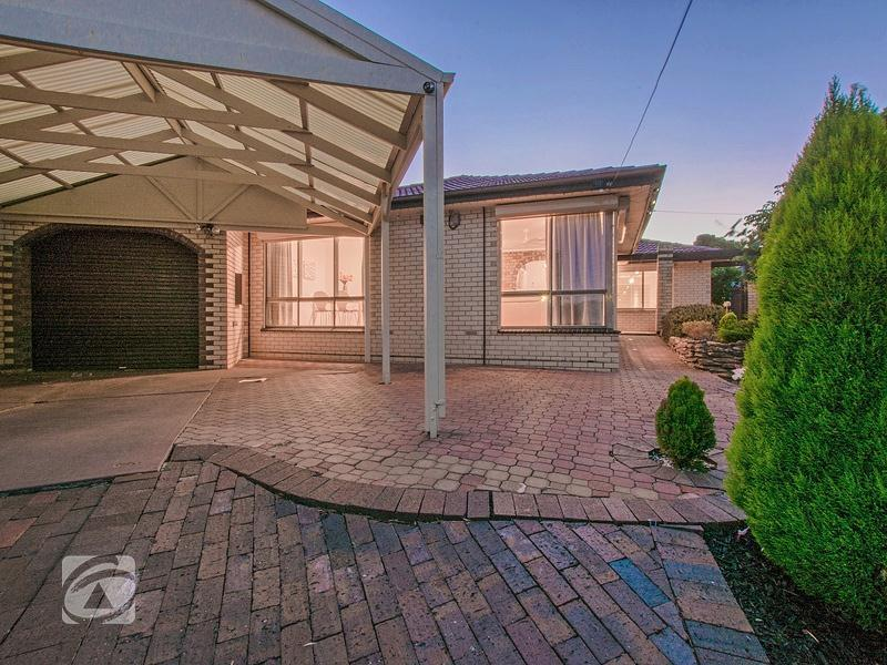 5 Limosa Court, Modbury North, SA 5092