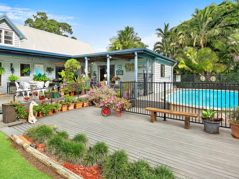 33 Turpentine Avenue, Sandy Beach, NSW 2456