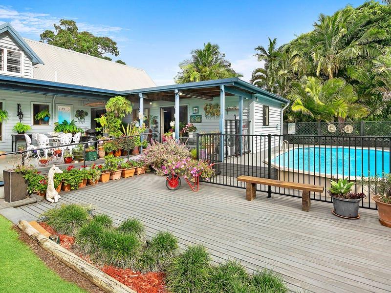33 Turpentine Avenue, Sandy Beach, NSW 2456