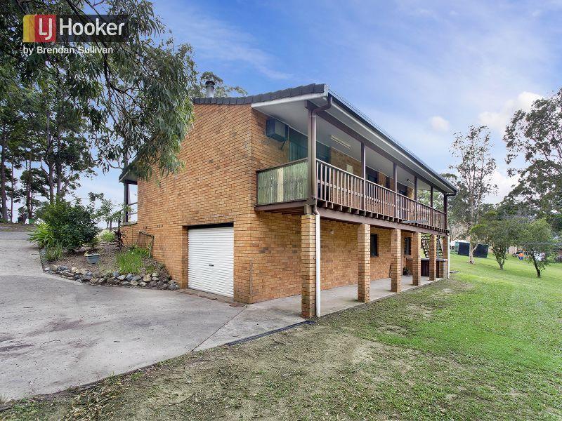 133 Bark Hut Road, Woolgoolga, NSW 2456